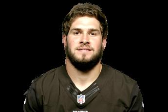 Josh Cooper PlayerProfiler