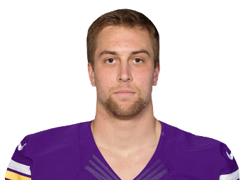 Adam Thielen Player Profile Advanced Stats Metrics