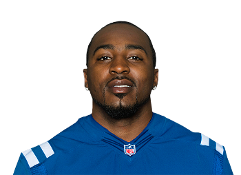 Image result for Hakeem Nicks