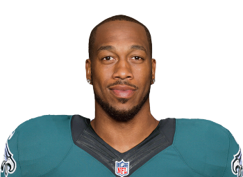 Image result for rueben randle