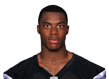Allen Robinson - Player Profile Advanced Stats, Metrics & Analytics
