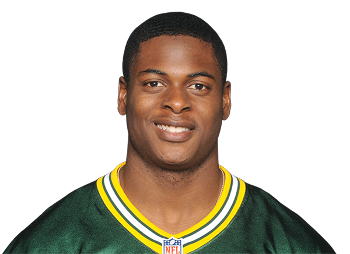 Davante Adams Player Profile Advanced Stats Metrics