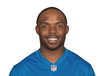 Theo Riddick Player Profile Advanced Football Stats