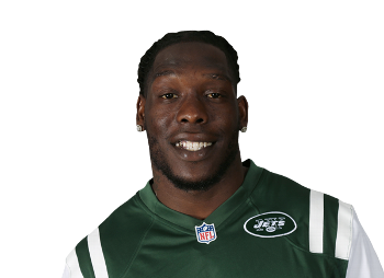 khiry robinson player profile advanced football stats metrics