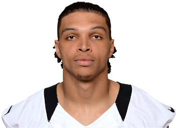 Willie Snead Player Profile Advanced Football Stats