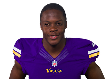 separation shoes cb1a0 26fa6 Teddy Bridgewater - Player Profile Advanced Stats, Metrics ...