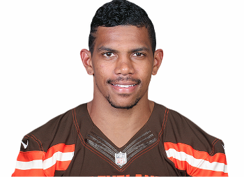 Terrelle Pryor Player Profile Advanced Football Stats