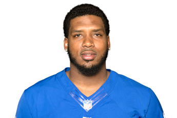 Larry Donnell headshot