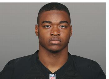 Amari Cooper Player Profile Advanced Football Stats