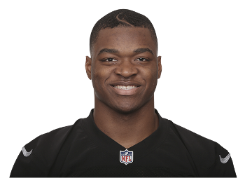 Amari Cooper Player Profile Advanced Football Stats