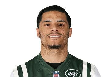 Devin Smith Player Profile Advanced Football Stats Amp Metrics