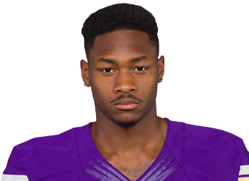 Stefon Diggs Player Profile Advanced Football Stats