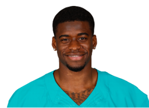 DeVante-Parker-Advanced-Stats-Metrics