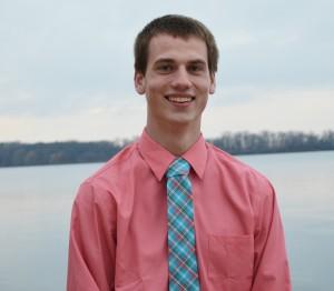 Mitchell Sella Profile Picture