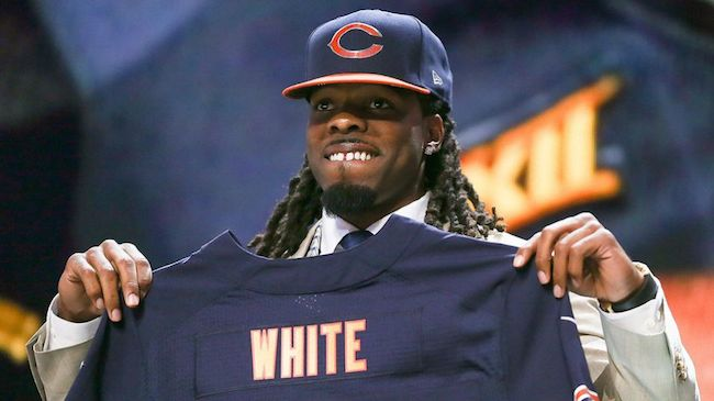 Kevin-White-WR-Bears
