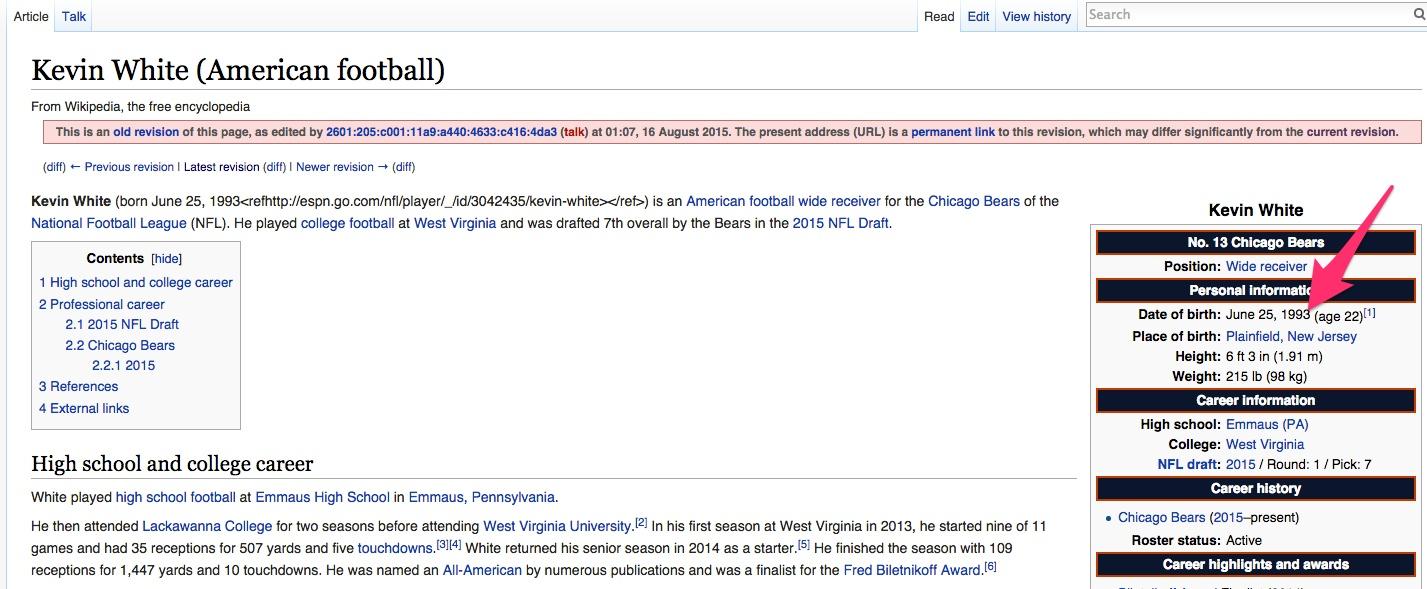 Kevin_White__American_football__-_Wikipedia__the_free_encyclopedia1