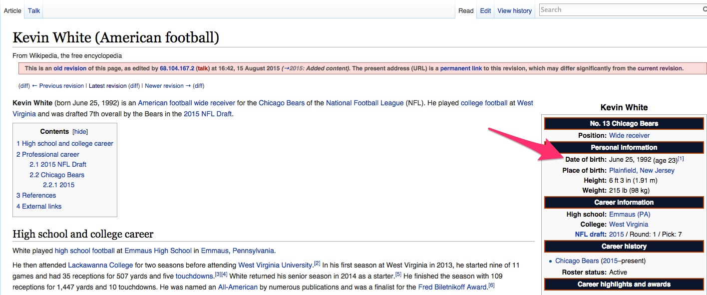 Kevin_White__American_football__-_Wikipedia__the_free_encyclopedia2