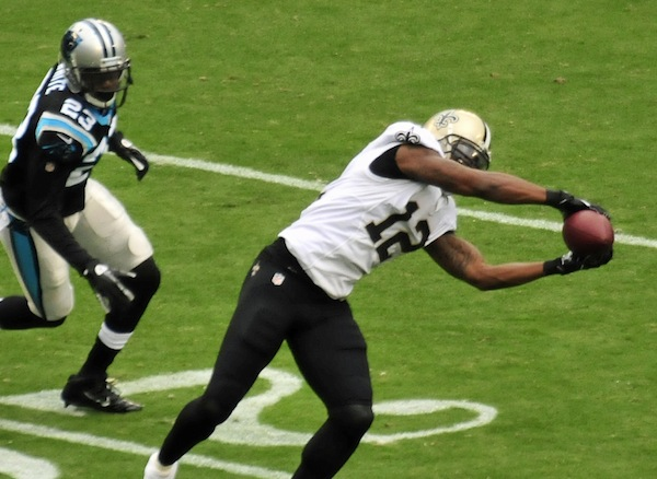 Marques-Colston-WR-Saints