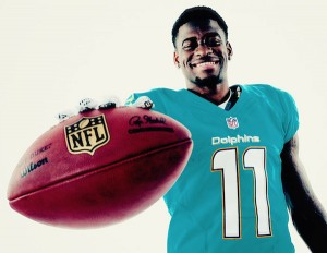 devante-parker-fantasy-football