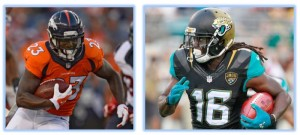 ronnie-hillman-denard-robinson-advanced-stats
