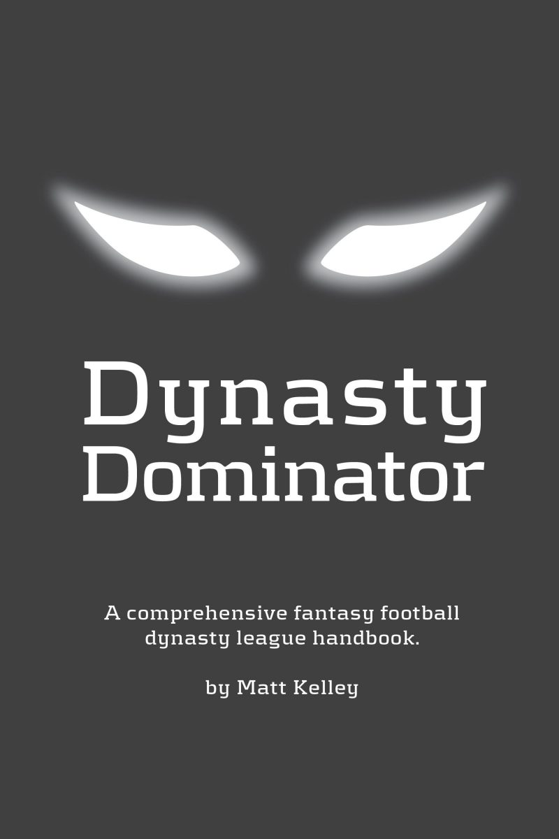 fantasy football dynasty league strategy guide and. Black Bedroom Furniture Sets. Home Design Ideas