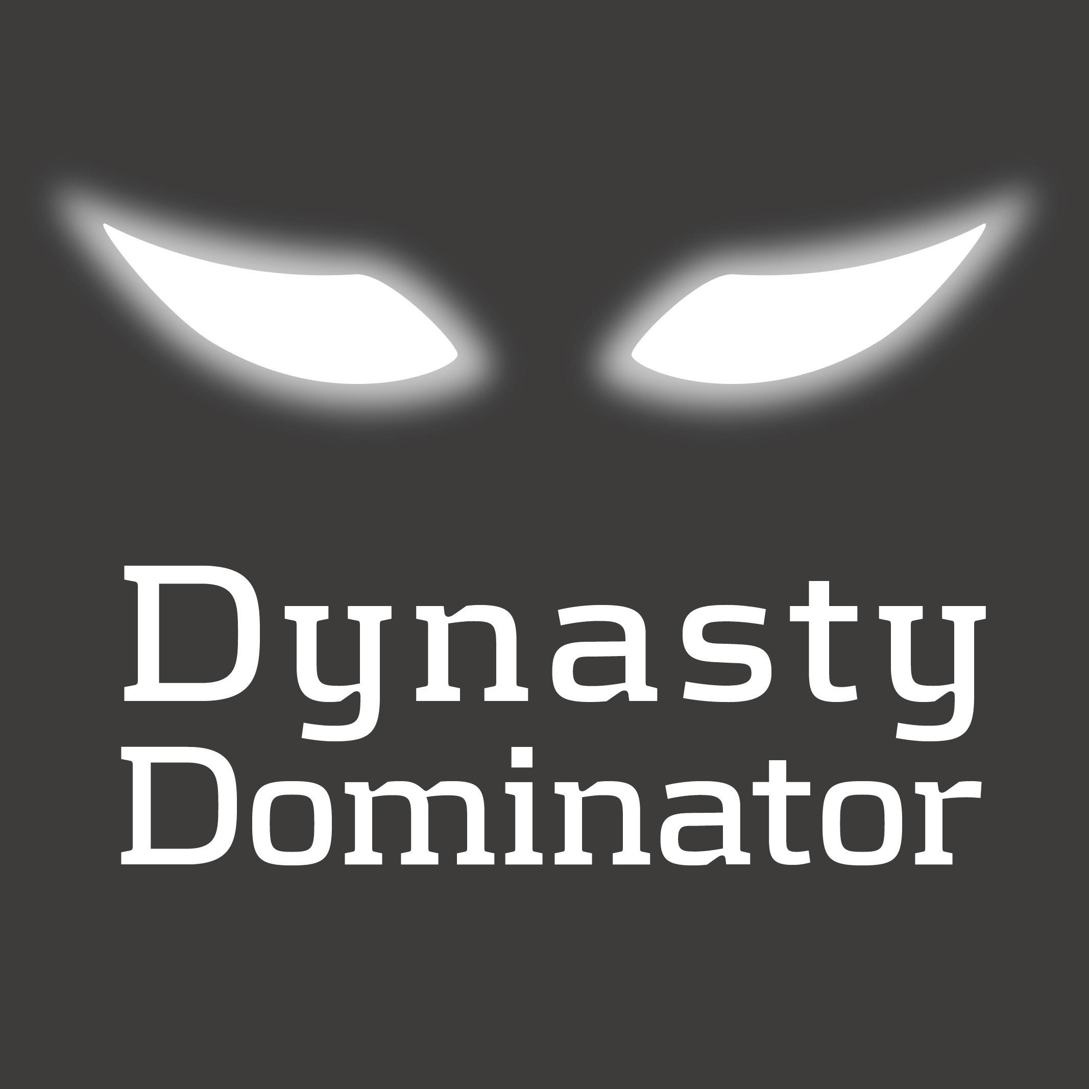 dynastydominator