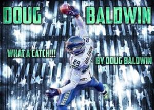 doug-baldwin-advanced-stats