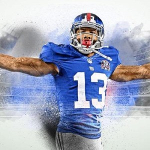 odell-beckham-advanced-analytics-stats