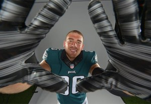 zach-ertz-advanced-stats-metrics