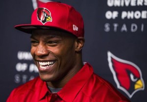 david-johnson-advanced-stats-metrics