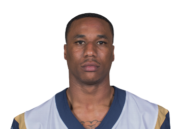 Marcus Peters - Player Profile Advanced Stats, Metrics & Analytics