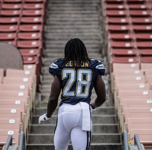 melvin-gordon-fantasy-football