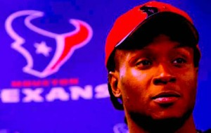 deandre-hopkins-fantasy-football