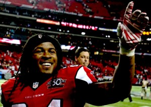devonta-freeman-fantasy-football