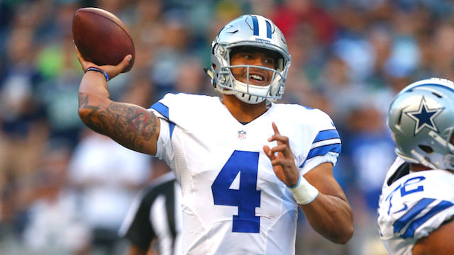 dak-prescott-fantasy-football