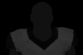 Jordan Johnson headshot