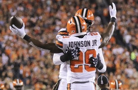 duke-johnson-fantasy-football