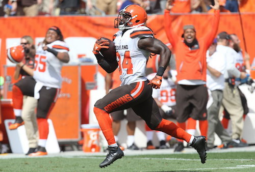 detailed look c5ab1 263c5 Isaiah Crowell vs. Duke Johnson: Who is the Real Fantasy ...