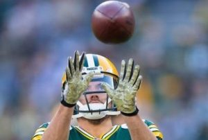 jeff-janis-hand-size