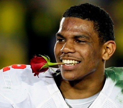 terrelle-pryor-fantasy-football