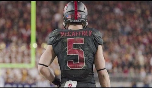 Christian-McCaffrey-fantasy-football