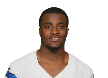 separation shoes 1cc14 8f5c8 Jourdan Lewis-Player Profile Advanced Football Stats ...