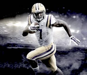 leonard-fournette-fantasy-football