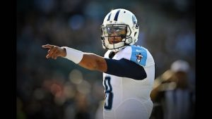 marcus-mariota-fantasy-football