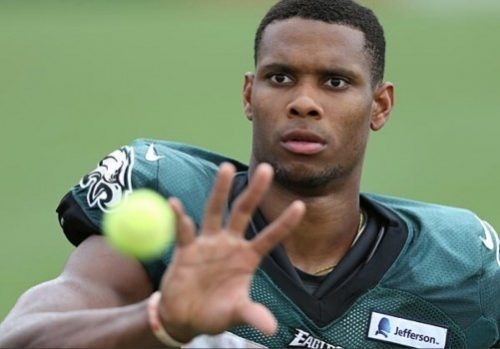 Get complete gamebygame stats for Philadelphia Eagles wide receiver Jordan Matthews on ESPNcom