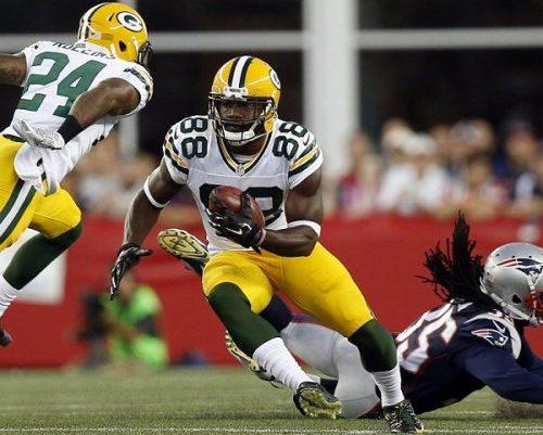 Ty-Montgomery-fantasy-football