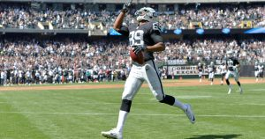 amari-cooper-fantasy-football