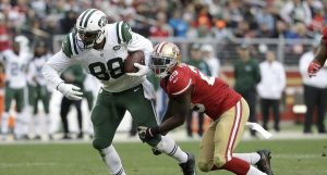 austin-seferian-jenkins-fantasy-football