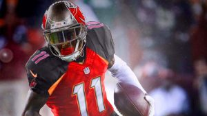 desean jackson-fantasy football