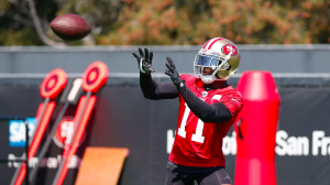Marquise-goodwin-fantasy-football